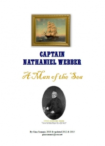 Story of Capt Webber cover-1