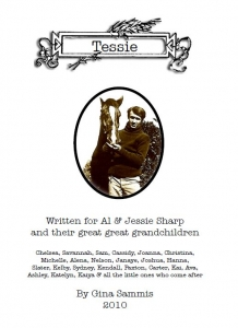 Tessie cover-1